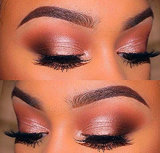 Photo of Wie man erstaunliches Augen-Make-up erhält Suchen Sie nach grünen Augen #Augen #augenmakeup #…