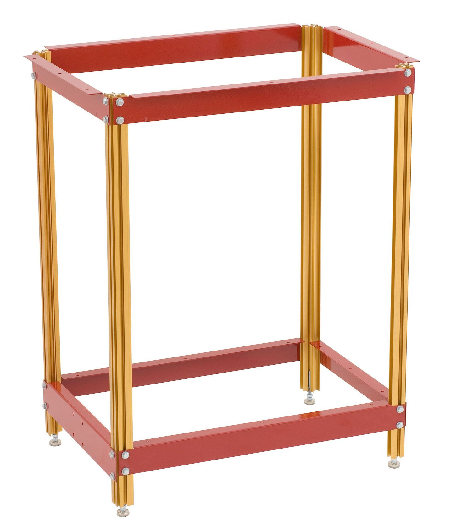 Incra router table stands woodworking wishlist pinterest incra router table stands keyboard keysfo Choice Image