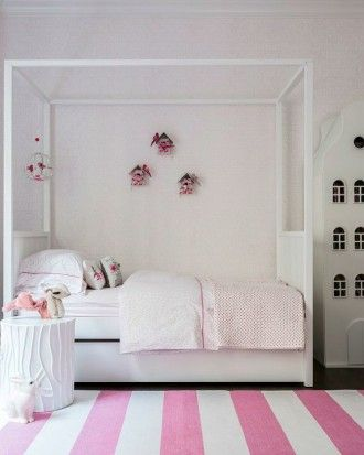 Colecci n de muebles cats para ni as kids pinterest habitaci n rom ntica decoracion - Decoracion habitacion de ninas ...