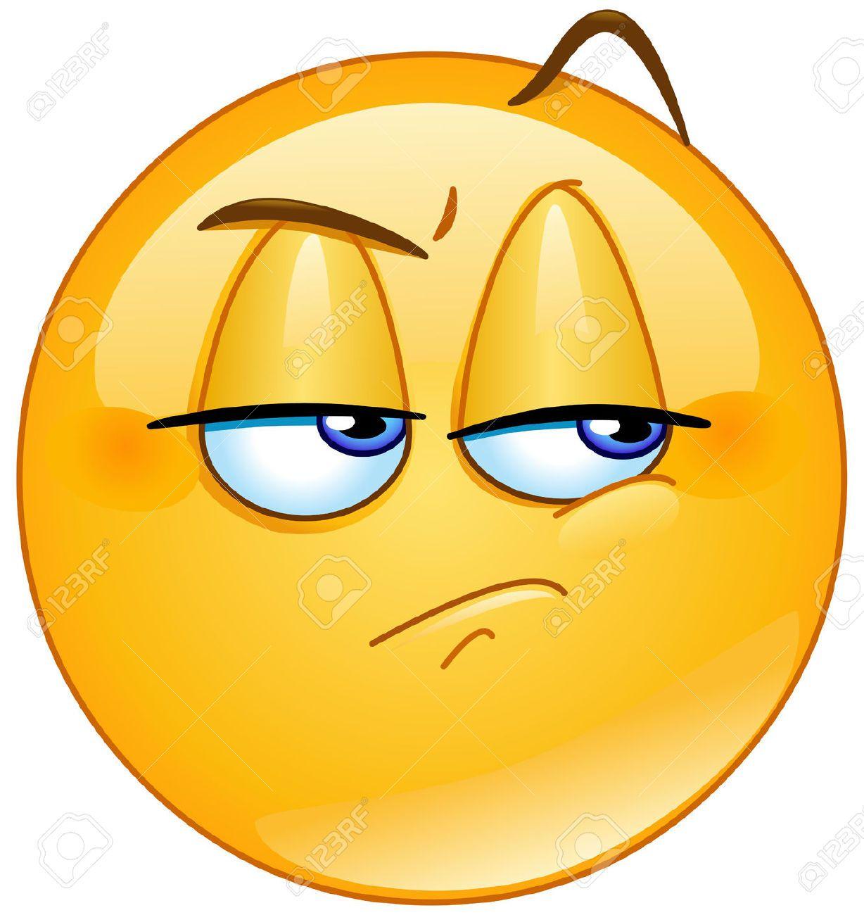 Atozchallenge Day10 J For Jealousy Funny Emoticons Emoji Symbols Emoticon