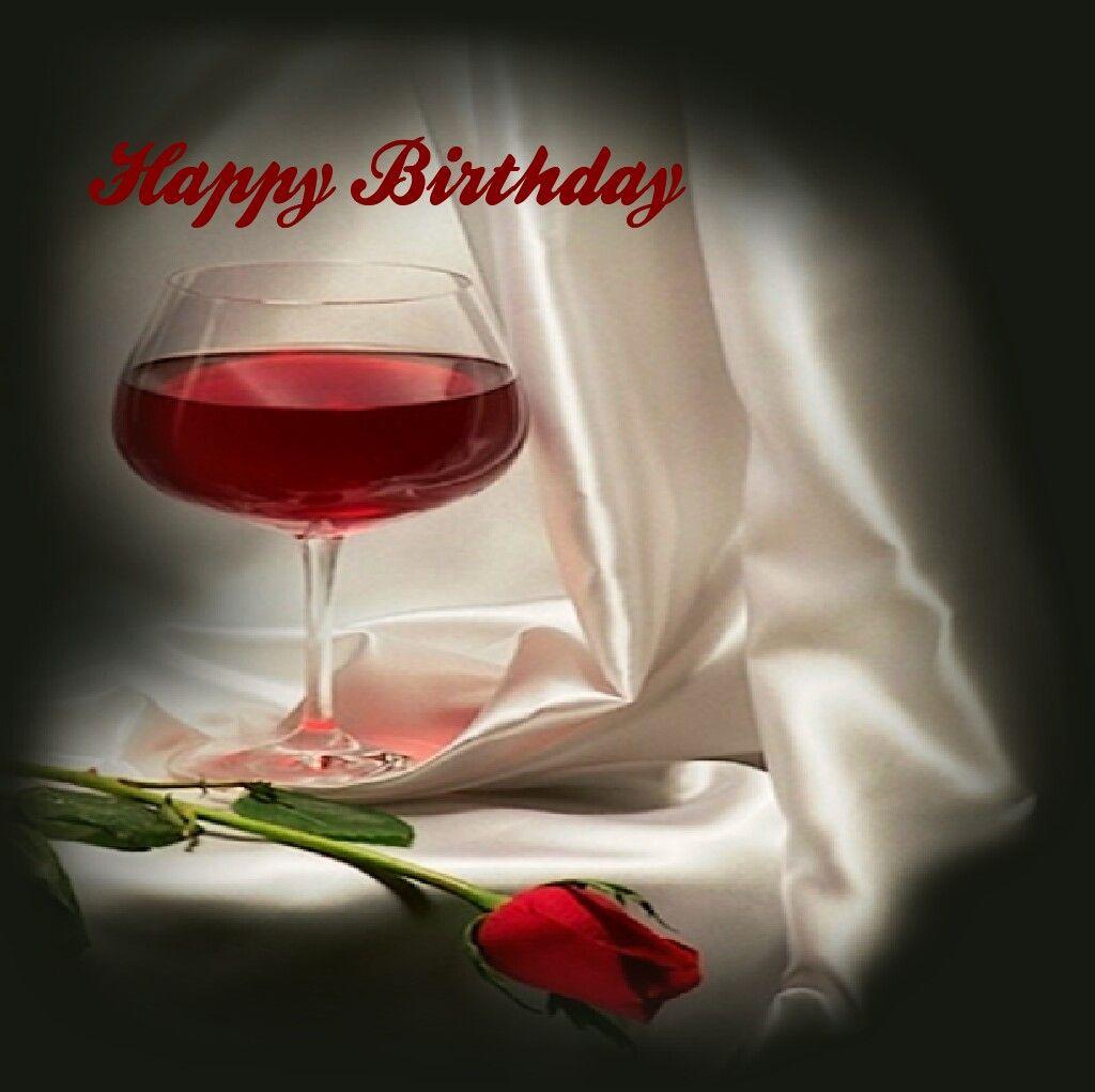 Happy Birthday Happy Birthday Baby Happy Birthday Valentine Happy Birthday