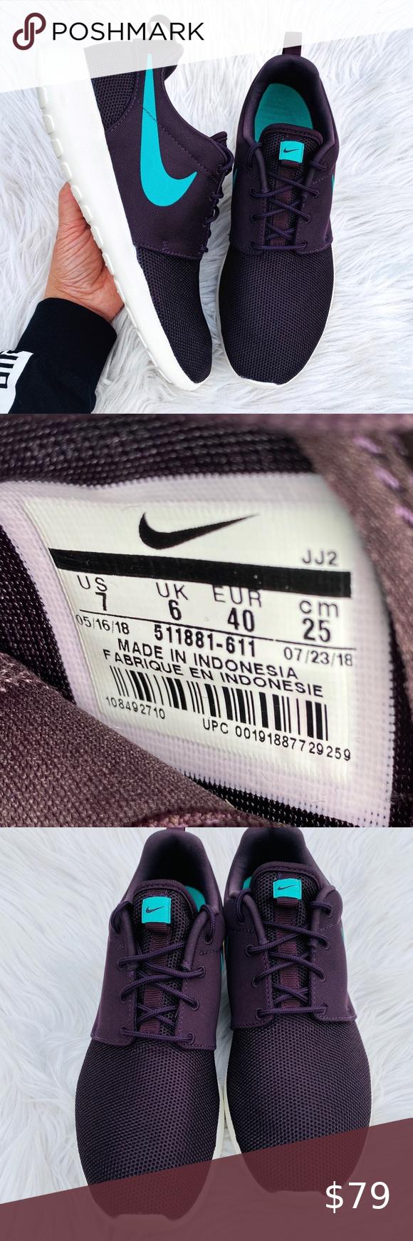 Nike roshe, Nike shoes roshe