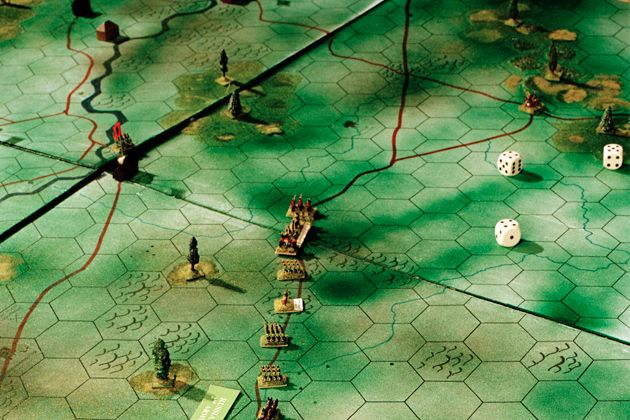"""""""The Games They Play at Business School."""" EMLyon features in this piece discussing how strategy games are being used by a growing number of business schools"""