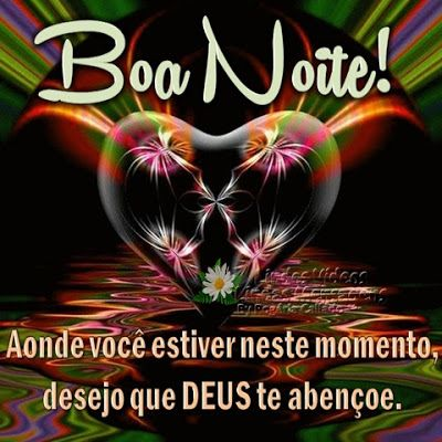 Que Deus Te Abençoe Boa Noite Frases Good Night E Jesus Prayer