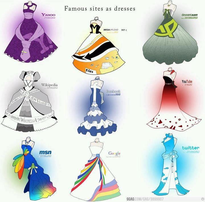 which one do u like ??