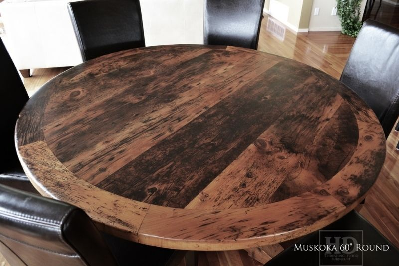 how to finish wood furniture with polyurethane
