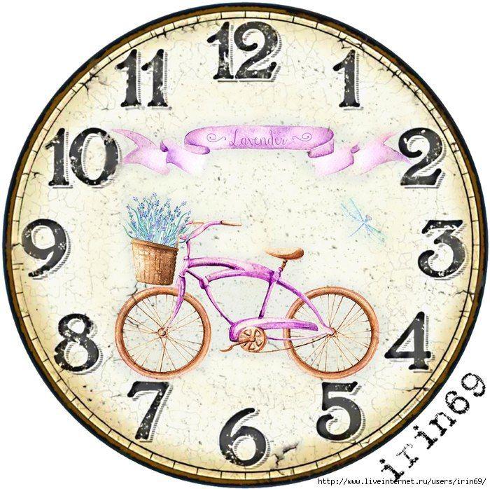 Pin von linda bazire auf clock faces | Pinterest | Drucken, Uhren ...