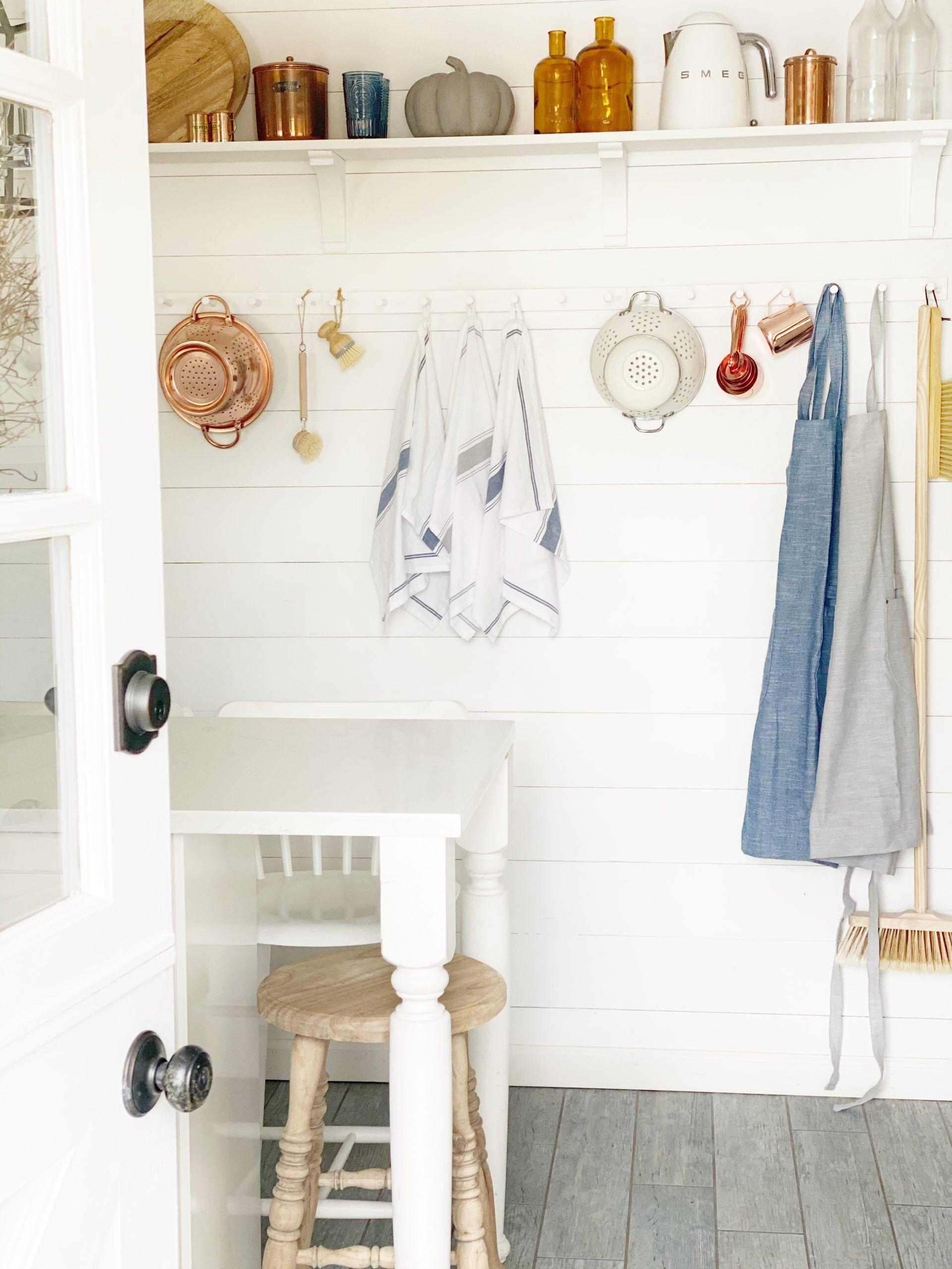 Fall Decor Ideas Bed Bath Beyond Bed Bath And Beyond Fall Decor Kitchen Decor Inspiration