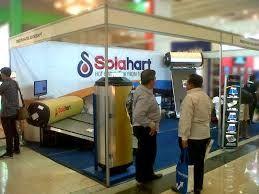 SERVICE SOLAHART SENTUL 02168938855