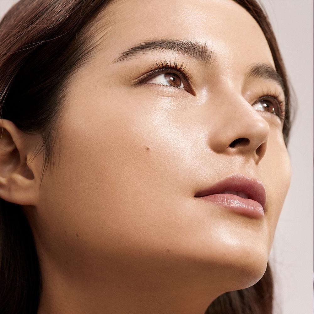 Lit Up in 2020 Dull skin, Natural skin, Clean makeup