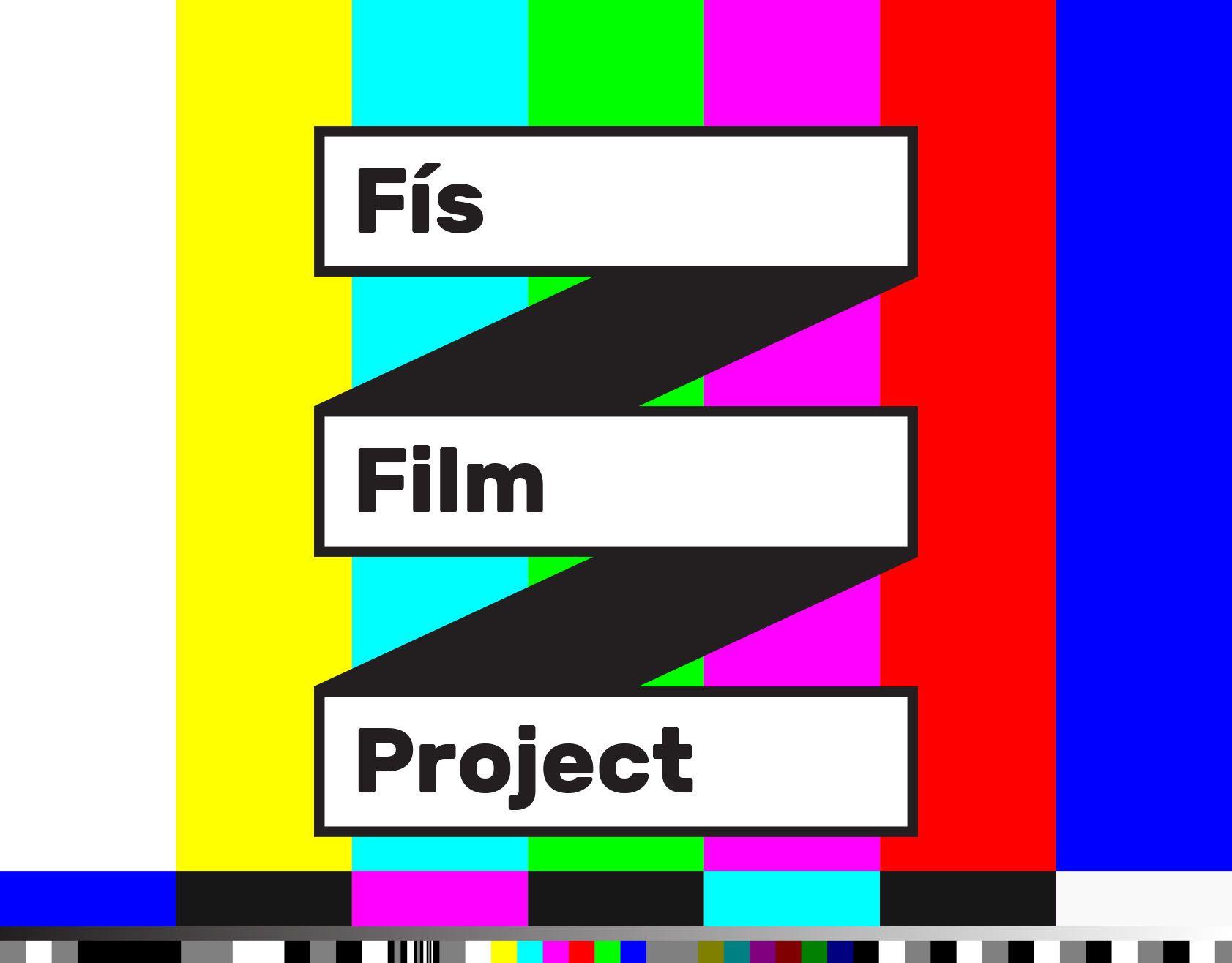 다음 @Behance 프로젝트 확인: \u201cFís Film Project—Website/Identity\u201d https://www.behance.net/gallery/35795025/Fis-Film-ProjectWebsiteIdentity