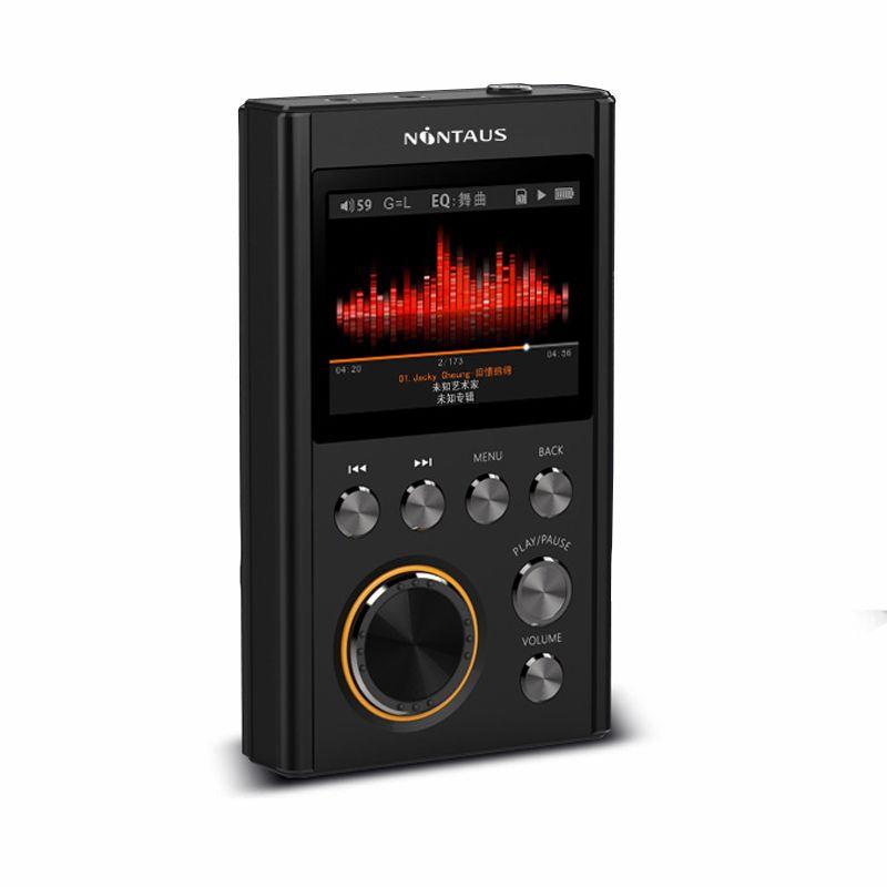 433MHz Ham Radio Magnetic Base Antenna SMA Male for Remote Control Telecontrol