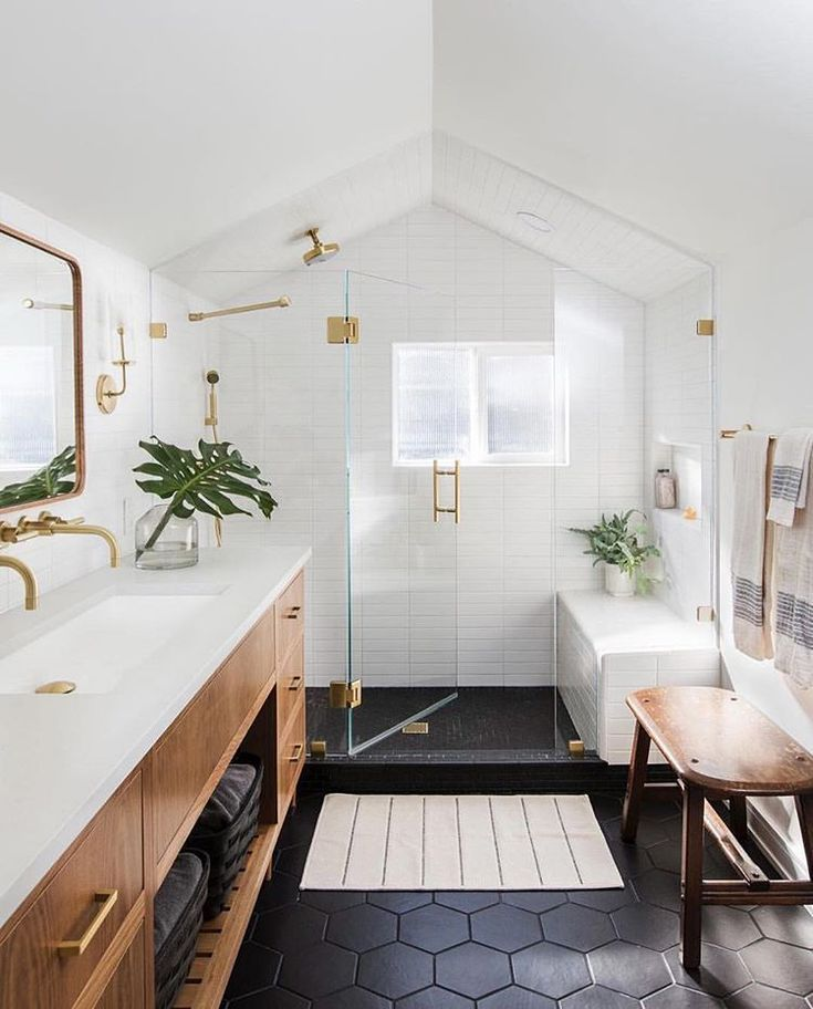 "M&M Lighting on Instagram: ""Simplicity is the glory of expression. 