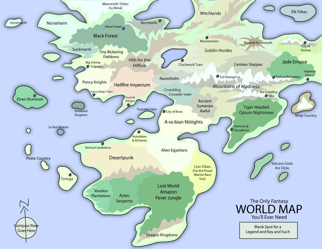 The only fantasy world map by eotbeholderiantart on the only fantasy world map by eotbeholderiantart on sciox Images