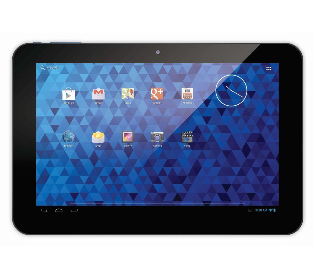 tablette carrefour carrefour tablette ct1020w 8 go tablette tactile en promo pinterest. Black Bedroom Furniture Sets. Home Design Ideas