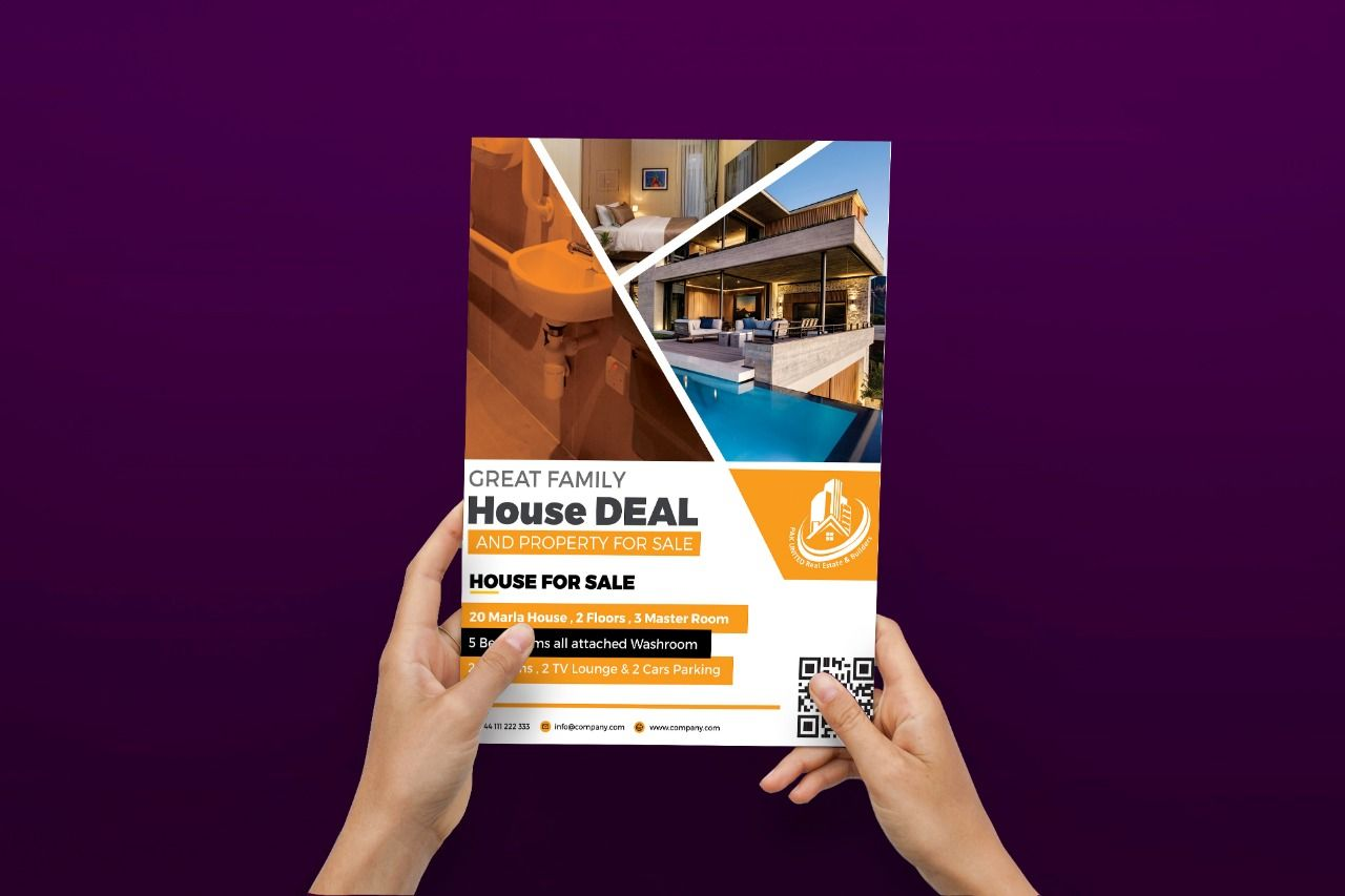 Postcard Printing Letter Head Lawn Sign Canada Printing Business Cards Brochure Print Leaflet Printing
