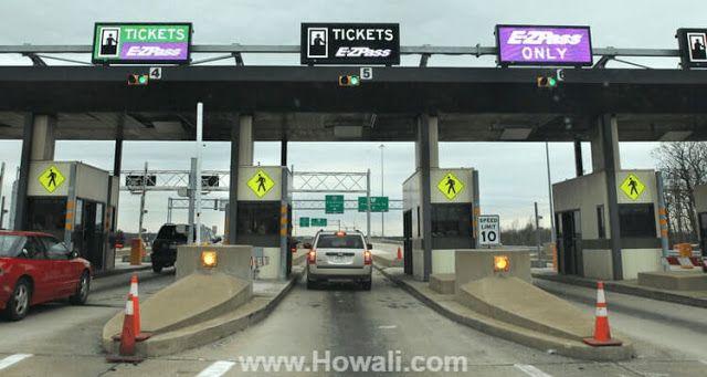 979d952ebdc9ede8444df1dee11e320a - How Do I Get Google Maps To Avoid Toll Roads