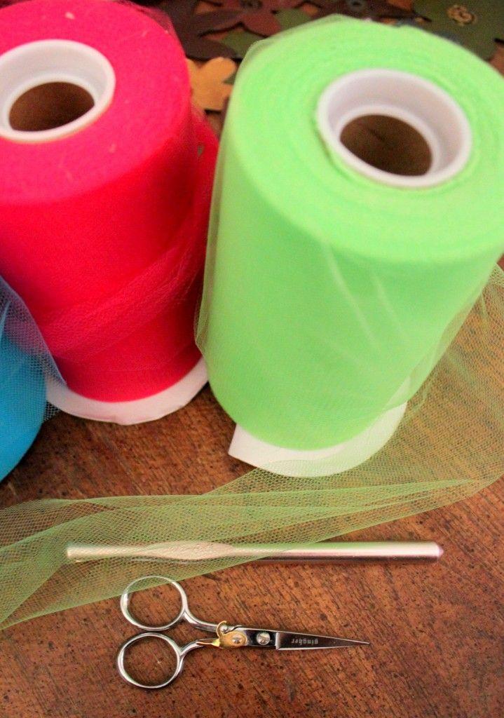 Diy Crochet Dish Scrubbies Finish Dishwasher Detergent