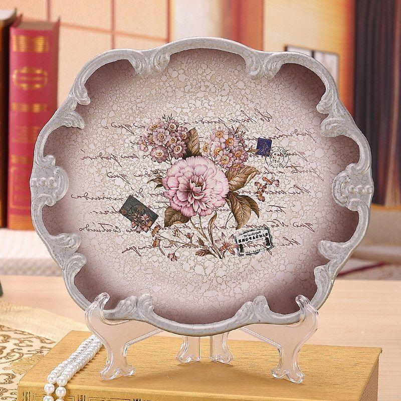 Keramik bemalen in 2020 Keramik malerei Keramik bemalen