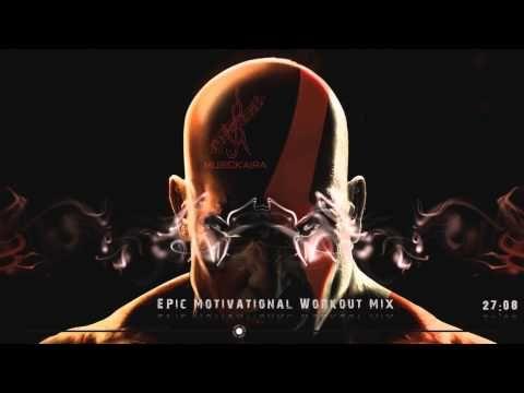 BEAST MODE' | Position Music | Epic Badass Workout Music Mix