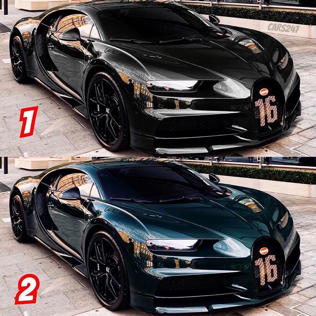 Ucuz L�ks Arabalar  #cars #luxurycars #sportcars #conceptcars #motorcycles #trucks