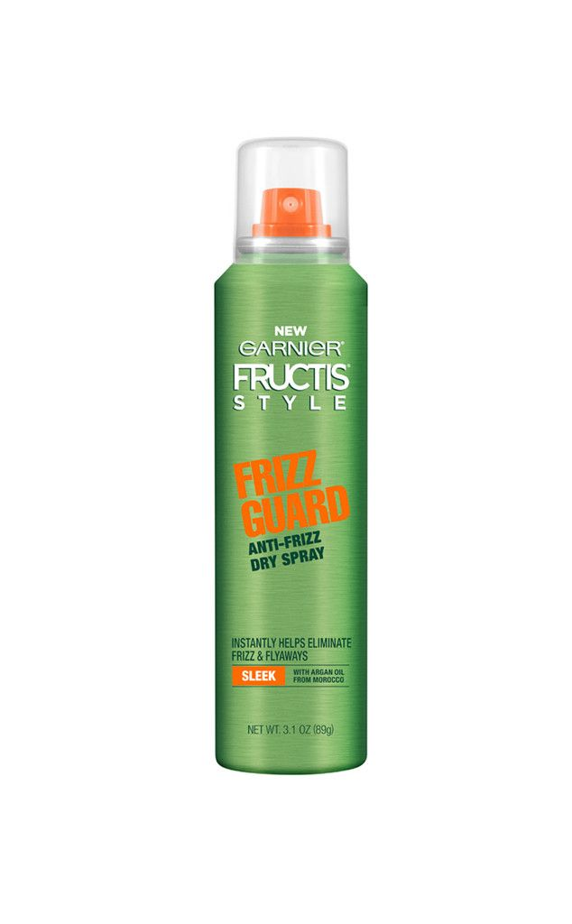 This 5 Frizz Guard Will Change Your Life Anti Frizz Products Beauty Products Drugstore Drugstore Hair Products