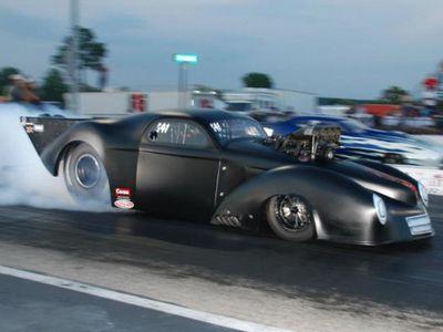 63 vette | drag racing | Drag racing, Racing, Cars motorcycles:__cat__