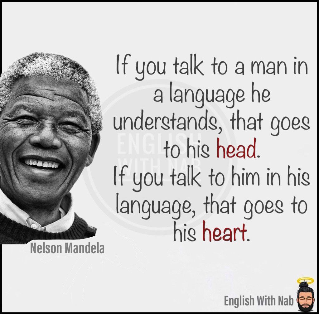 Funny Quotes For Self Introduction