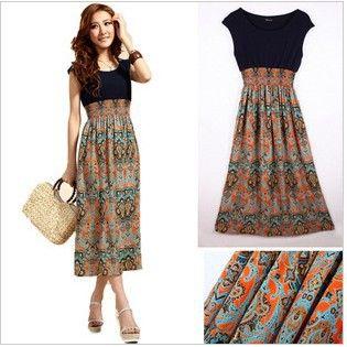 Bohemian-Fashion-Style-Vintage-Print-Floral-Chiffon-Patchwork-Long-Dress-For-Women-Summer-Wear-classic-bohemian.jpg