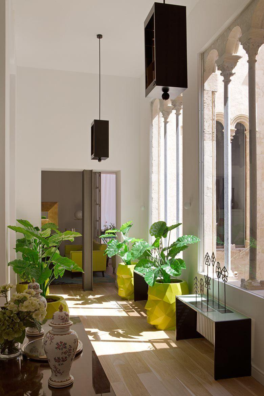 Antiguo Palacio Palma De Mallorca Picture gallery