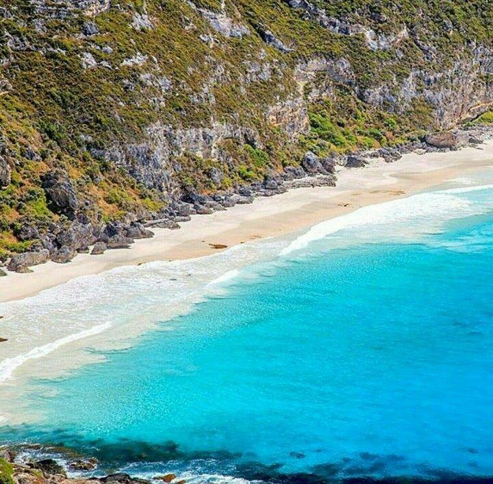 Kangaroo Island Beaches: Pin On Gorgeous Beaches