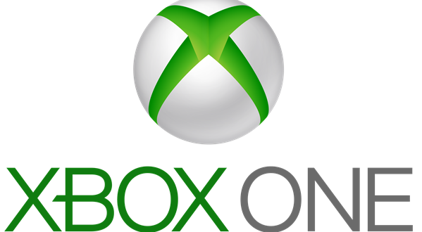 Microsoft Introduces Its Subsequent Era Xbox One Console Xbox One Console Xbox Logo Xbox Live