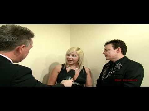Thomas Maguire & Fhiona Ennis 'We're Still Together'.mpg - YouTube