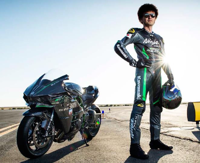 Shigeru Yamashita Team 38 Kawasaki   Moto   Pinterest