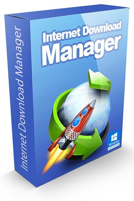 Keygen music] internet download manager v6. 11 build5 incl patch.