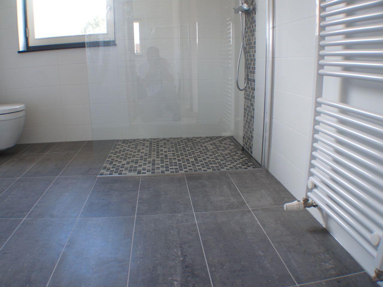 Gevonden op via google badkamer pinterest badkamer accessoires en meubels - Badkamer in lengte ...