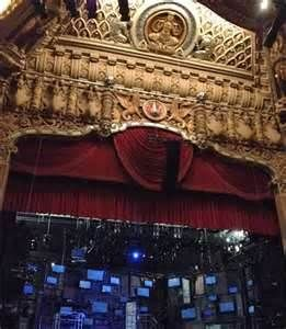 Oriental Theater Chicago Images Yahoo Image Search Results Oriental Theater Chicago Oriental Theater My Kind Of Town