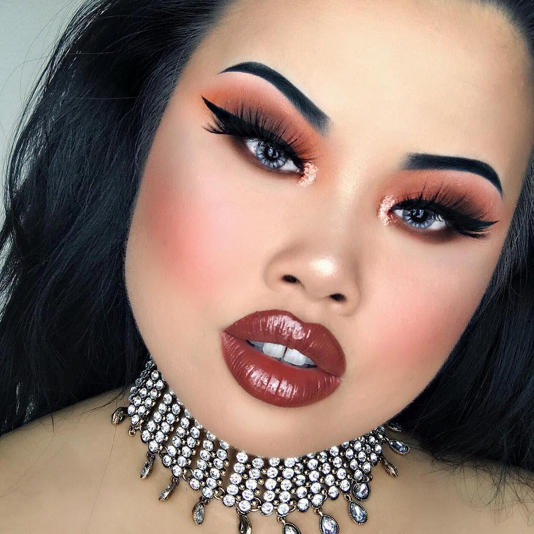PÜRRoyalty (model kkimthai) Maybelline better skin