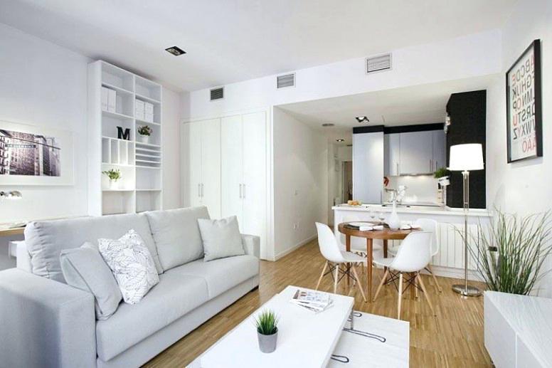 small open plan kitchen living room ideas uk  google