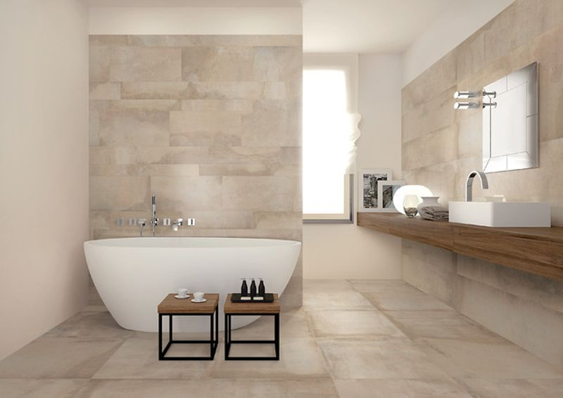 Photo of Mix and Match Tiles- 6 Ways to achieve Bathroom Bliss