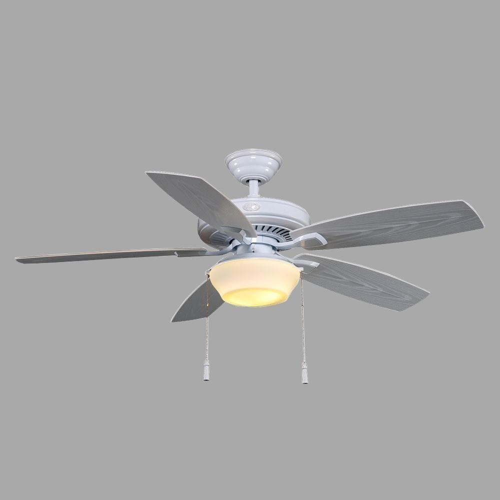 Solar ceiling fan for gazebo httpladysrofo pinterest solar ceiling fan for gazebo aloadofball Choice Image