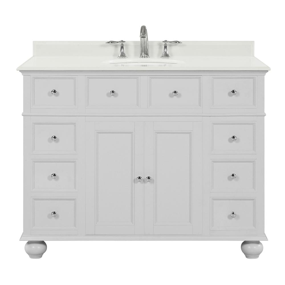 Best Home Decorators Collection Hampton Harbor 44 In W X 22 In 400 x 300