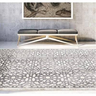 Carpet Runners For Sale Melbourne