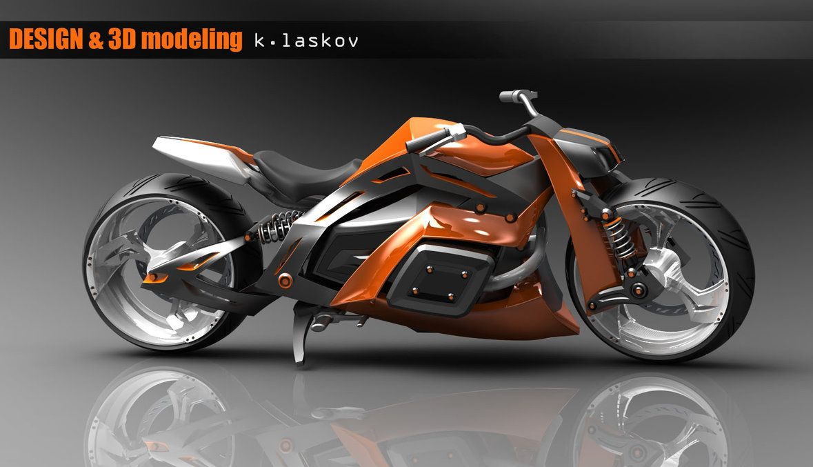 Image For 3d Hd Wallpaper Concept Future Motorcycle Sexy