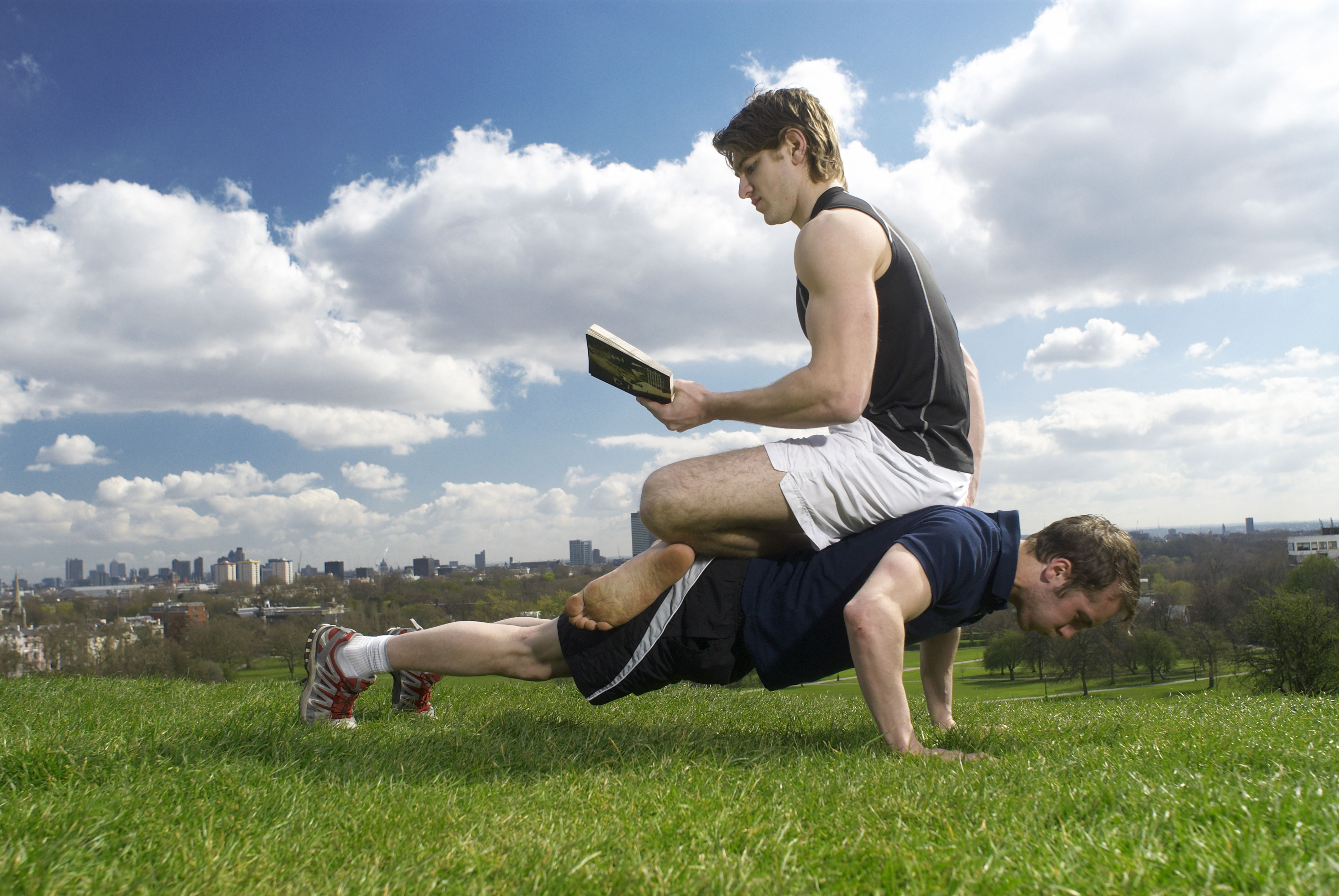 Read reviews and buy the best sports psychology books from
