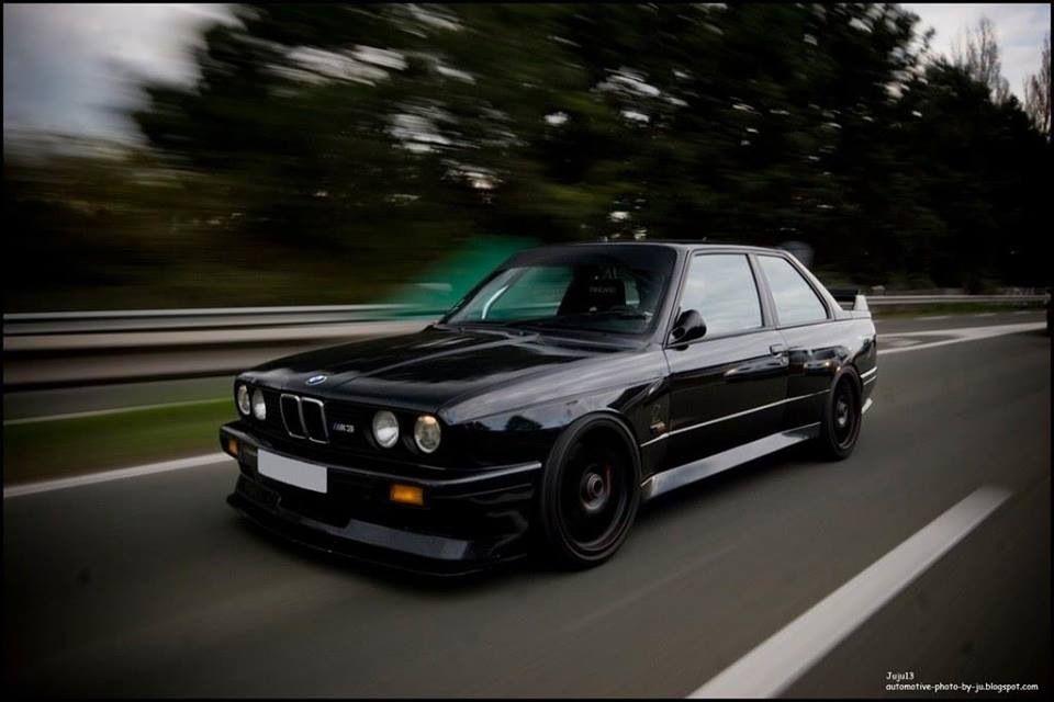 Nice M3 E30 3 With Images Bmw E30 Bmw E30 M3 Bmw Wallpapers