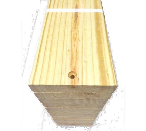Best Wood Slat Roll Full Size Wood Slats Bed Slats Wood 640 x 480