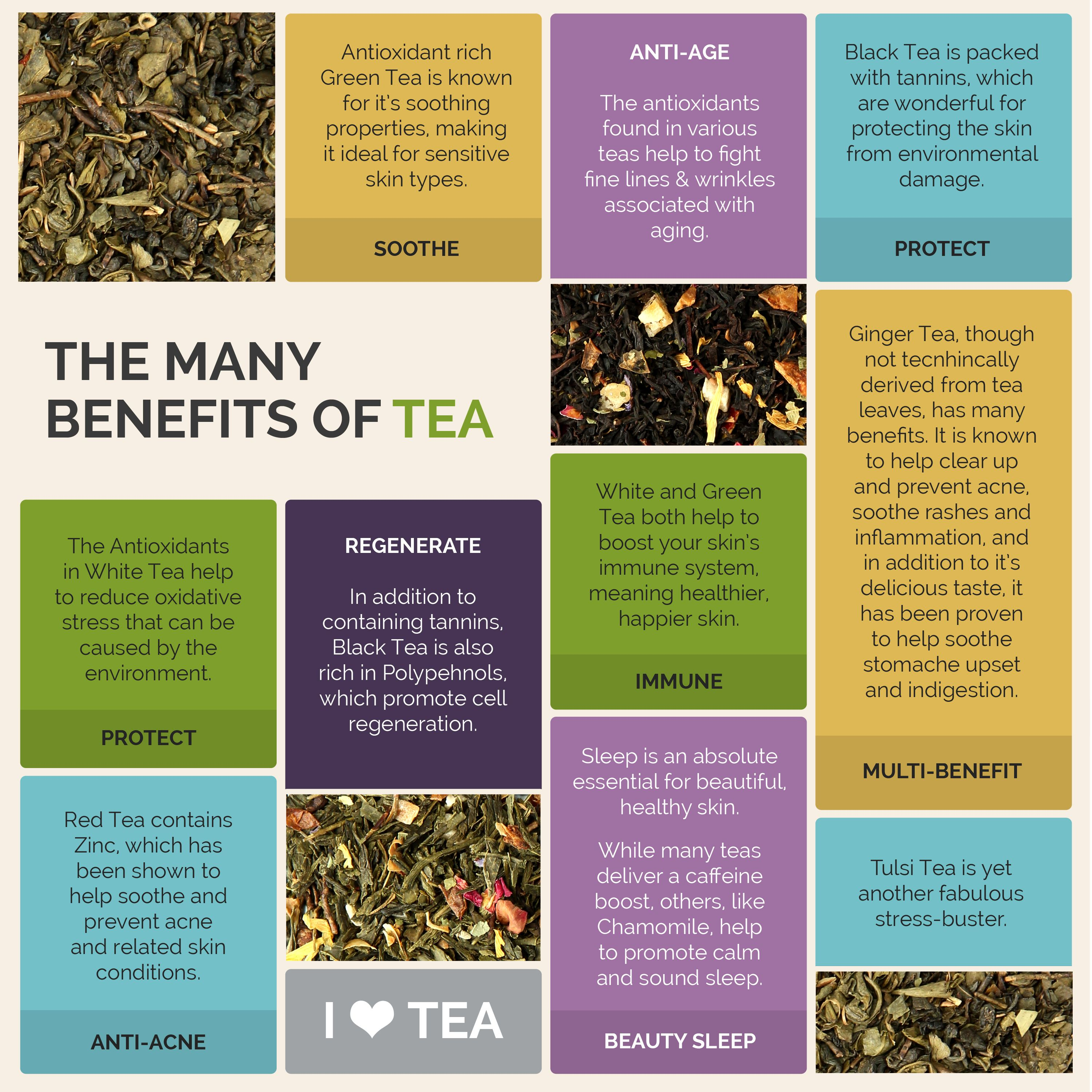 P Tea Is A Wonderful Thing Whether It S Herbal White Green