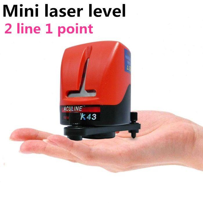 19 90 Buy Here Https Alitems Com G 1e8d114494ebda23ff8b16525dc3e8 I 5 Ulp Https 3a 2f 2fwww Aliexpress Com 2fitem Portable Instrument Laser Levels Laser
