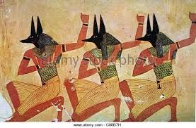 Image result for ancient egypt in modern art